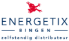 ENERGETIX magneetsieraden